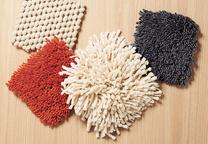 carpets metropolitan collection by merida meridan