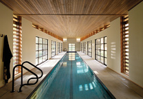 indoor pool amherst massachusetts didier sydne interior pool
