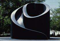 playgrounds jp sapporo odori park noguchi black slide mantra