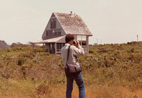 anne trubek nantucket summer house  1