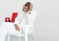 plastic chairs expert rashid karim heller bellini arco bellini chair