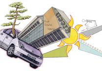 architectural movements the eco design movement