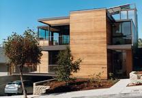livinghomes exterior facade