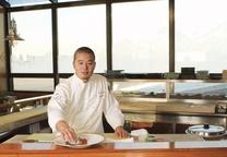 refrigerators expert ueda susumu