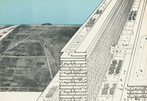 linear city main illustration  0
