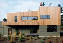 bogli residence exterior yard  0