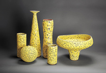jars of clay josh herman ceramics