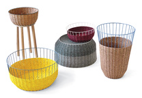 basket case moroso collection