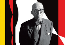le corbusier power of photography