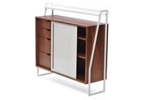 northeastproducts sideboard