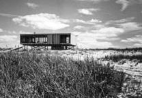 the lambert house exterior