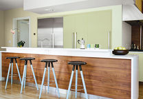 jersey fresh kitchen island