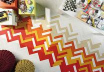 modw toc extended floor 41zero42 u color porcelain wood pattern tiles