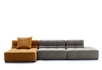 new editions tufty time 15 sofa bb italia patricia urquiola