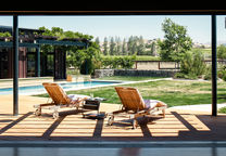 for one and all livermore california universal design family home deck solar innovations doors aluminum