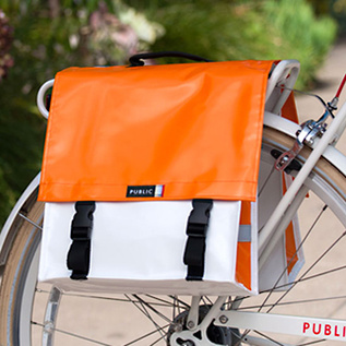 modern bike accessories