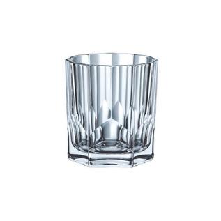 Aspen Whisky Tumbler by Nachtmann