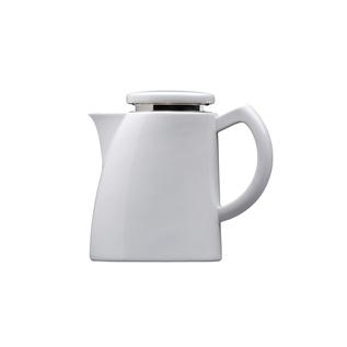 Oskar SoftBrew Coffee Pot by Sowden for Design House Stockholm