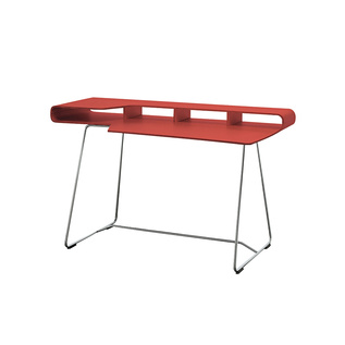Loop Deks Barber Osgerby for Cappellini