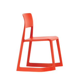 Tip Ton Chair by Barber Osgerby for Vitra