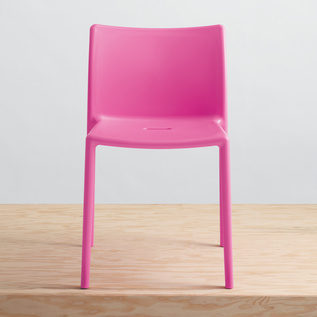 Air Chair by Jasper Morrison for Magis