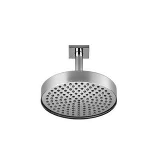 Dornbracht rainfall shower head