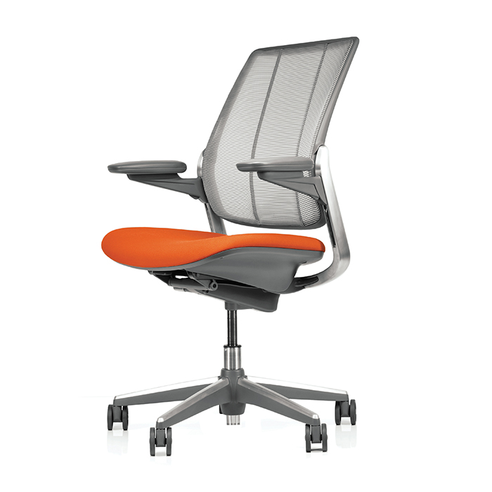 modern products task chairs office furniture