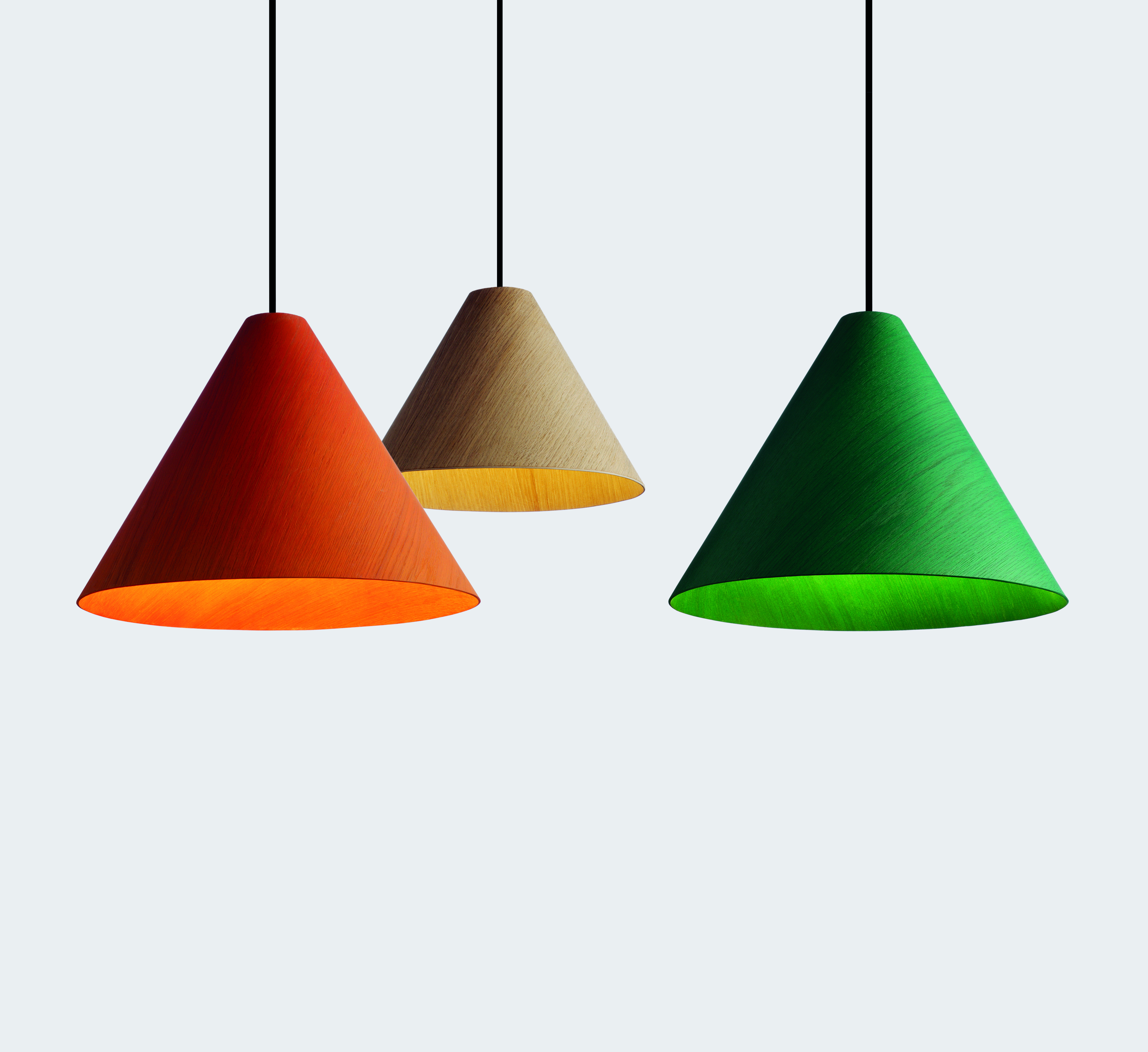 30degree pendants by wrong.london